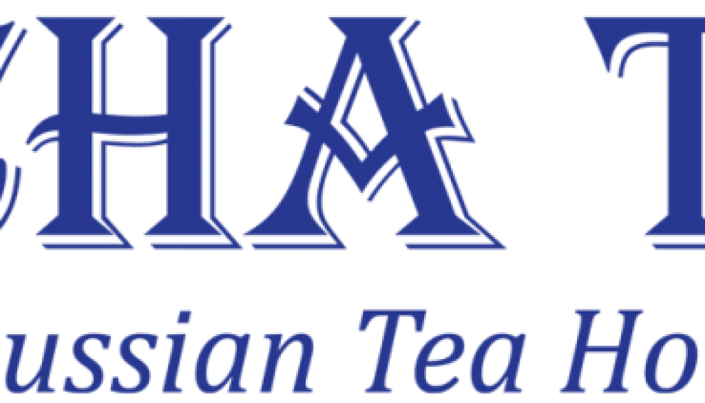 dacha-tea-logo-medium
