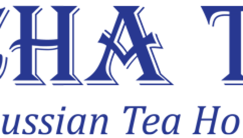 dacha-tea-logo-small
