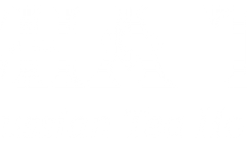 dacha-tea-logo-small-white